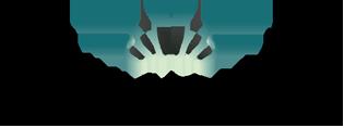 Logotipo Fundacion Escuela y Familia